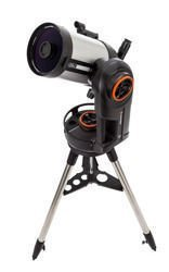 Celestron NexStar Evolution 6""