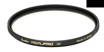 Filtr Kenko RealPro MC UV 86mm