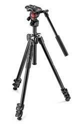 Manfrotto 290 LIGHT KIT VIDEO HEAD