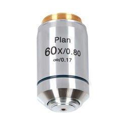 Obiektyw planachromatyczny 60x (seria DO Evolution 300)