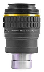 Okular Baader Planetarium Hyperion 13 mm