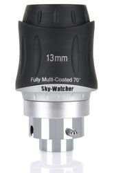 Okular Sky-Watcher SWA 70° 13mm