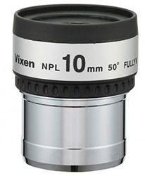 Okular Vixen Plossl NPL 10 mm