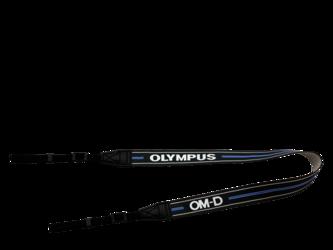 Olympus CSS-P118 Pasek na ramię