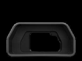 Olympus EP-16 Większa muszla oczna do E-M5 Mark II