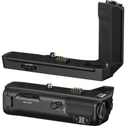 Olympus HLD-8 Uchwyt zasilający do E-M5 Mark II (do 1 baterii BLN-1)