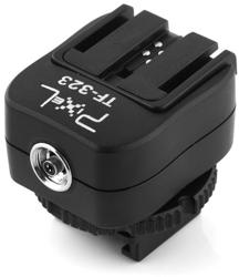 PIXEL TF-323 kostka synchronizacyjna do Sony z ADI