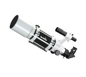 Sky-Watcher BK1025 OTA