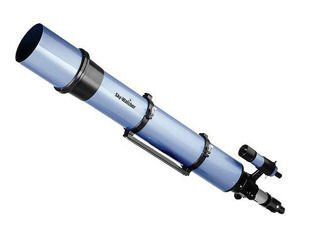 Sky-Watcher BK150/1200 OTAW Refraktor
