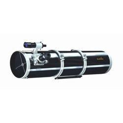Sky-Watcher BKP300/1500 OTAW Newton