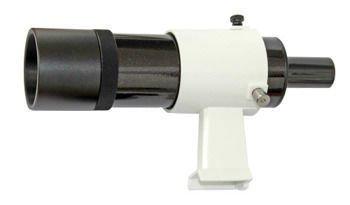 szukacz Sky-Watcher 9x50 z montażem