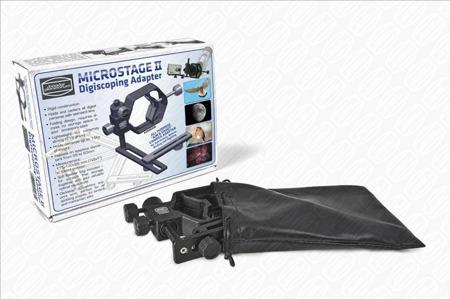 Baader Planetarium MicroStage II