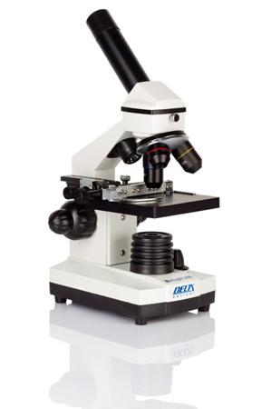 Delta Optical BioLight 200