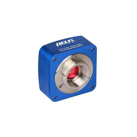 Delta Optical  DLT-Cam PRO 10MP USB 2.0