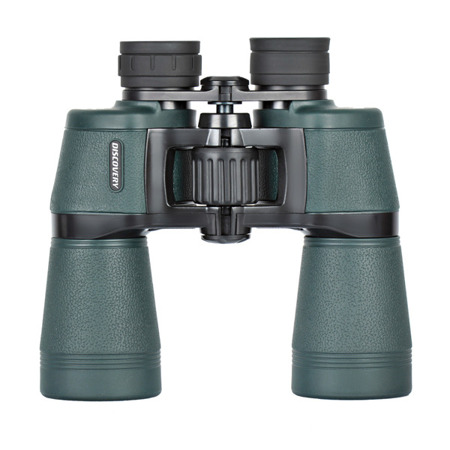 Delta Optical Discovery 10x50