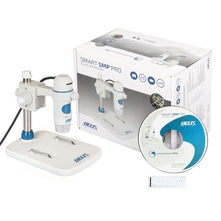 Delta Optical Smart 5MP PRO