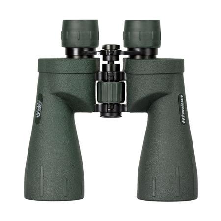 Delta Optical Titanium 10x56
