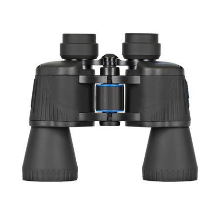 Delta Optical Voyager II 12x50