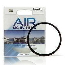 Filtr Kenko Air MC/UV 55mm