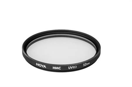 Hoya UV (C) HMC - 82mm