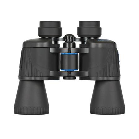 Lornetka Delta Optical Voyager II 10x50