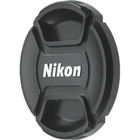 Nikon pokrywka LC 62