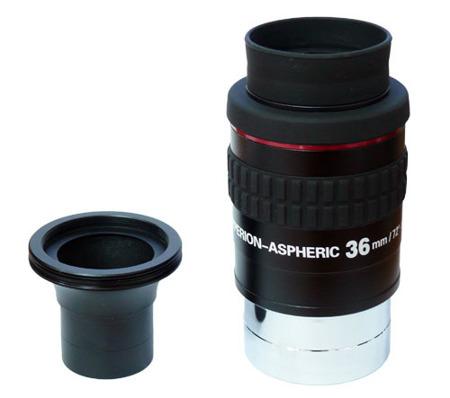 Okular Baader Planetarium Hyperion 36 mm