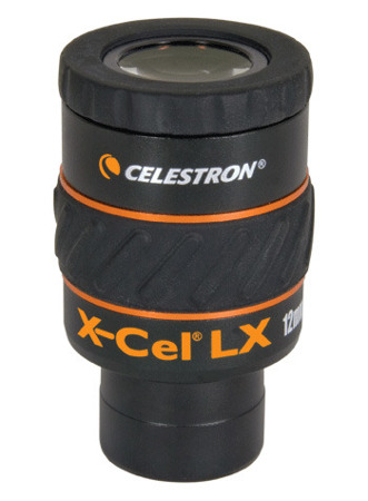 Okular Celestron X-Cel LX 12mm