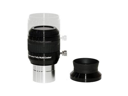 """Okular projekcyjny GSO - Plossl 32mm (1 ¼"""")"""