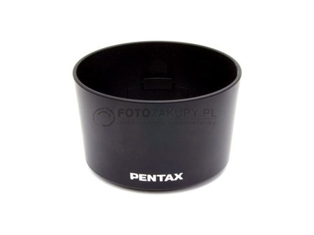 Pentax LENS HOOD PH-RBB 52 (DA 50-200mm)