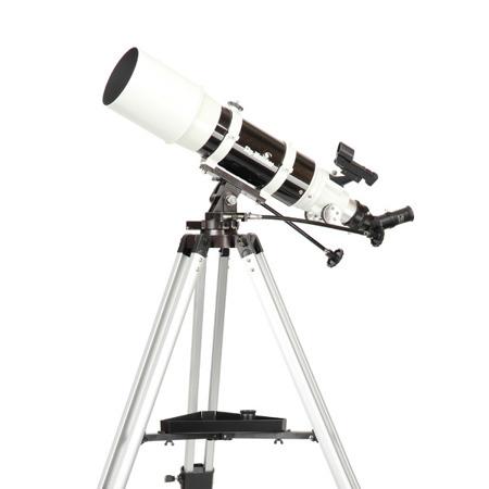 Sky-Watcher BK1206 AZ3