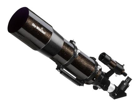 Sky-Watcher BK150/750 OTAW refraktor