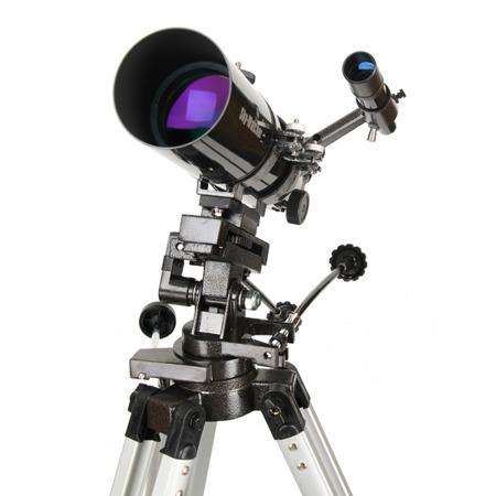 Sky-Watcher BK804 AZ3