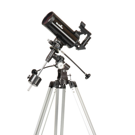 Sky-Watcher BKMAK102 EQ2