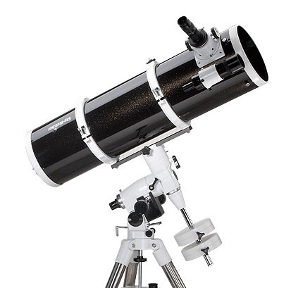 Sky-Watcher BKP2001 EQ5