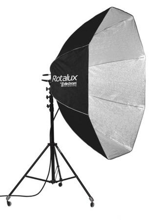 Softbox Elinchrom Octa Indirect Lightbank 150cm