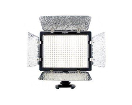 YongNuo Lampa diodowa LED YN-300III