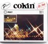 COKIN P057 gwiazdkowy x4