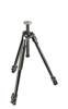 Manfrotto 290 Xtra