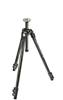 Manfrotto 290 Xtra Carbon